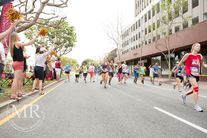 063_20150315-MR1A2442_CMC, LA30, Los Angeles, Marathon