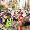 026_20150315-MR1A2174_CMC, LA30, Los Angeles, Marathon
