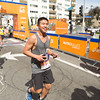 077_20150315-MR1A2551_CMC, LA30, Los Angeles, Marathon
