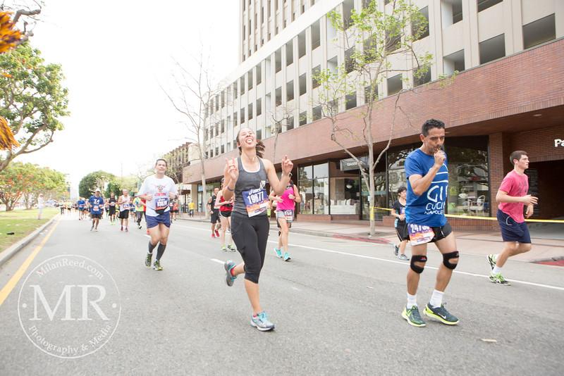 056_20150315-MR1A2407_CMC, LA30, Los Angeles, Marathon