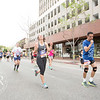 056_20150315-MR1A2407_CMC, LA30, Los Angeles, Marathon