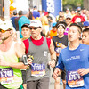 035_20150315-MR2A1808_Chodosh, CMC, LA30, Los Angeles, Marathon