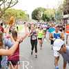 048_20150315-MR1A2349_CMC, LA30, Los Angeles, Marathon