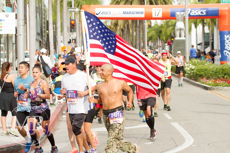 031_20150315-MR2A1711_CMC, LA30, Los Angeles, Marathon, Pick