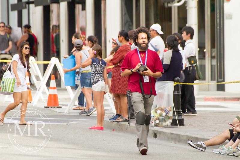 039_20150315-MR2A1905_CMC, LA30, Los Angeles, Marathon