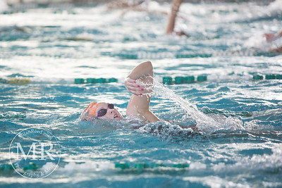 20_20141214-MR1_6487_Occidental, Swim