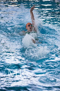 21_20141214-MR1_6626_Occidental, Swim