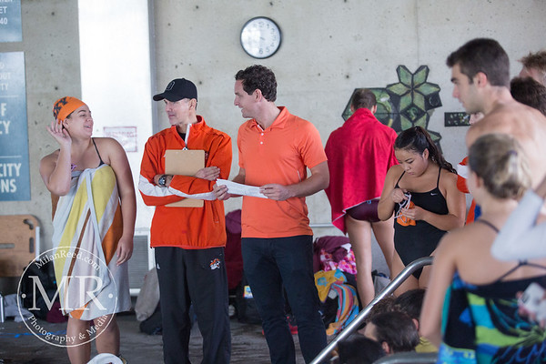 03_20141214-MR1_6531_Coach, Occidental, Swim