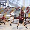 115_20160902-MR1G7942_CMS, Volleyball, Women_3K