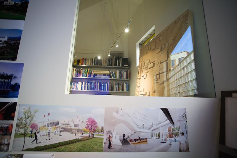 Pick 01_20151007-MR1C1705001_20151007-MR1C1709_Architects_ JFAK_ Res Publica_3K