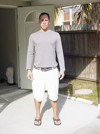 2005 Sean Archive Photos