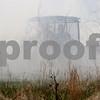 dc.0502.brushfire06