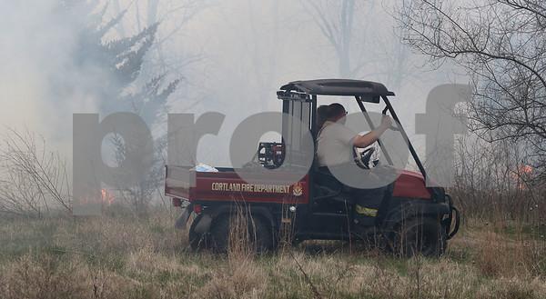 dc.0502.brushfire