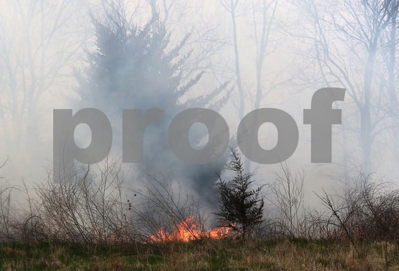 dc.0502.brushfire05