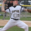 dc.sports.0502.kaneland sycamore baseball01