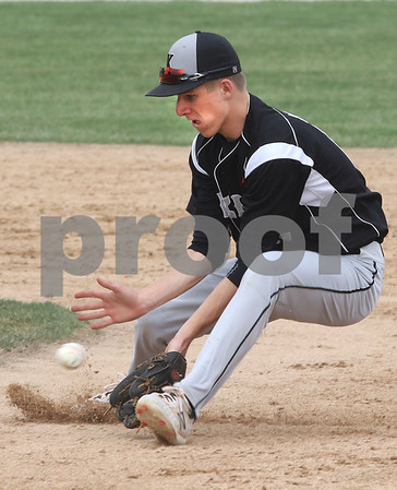 dc.sports.0502.kaneland sycamore baseball03