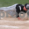 dc.sports.0502.kaneland sycamore baseball08