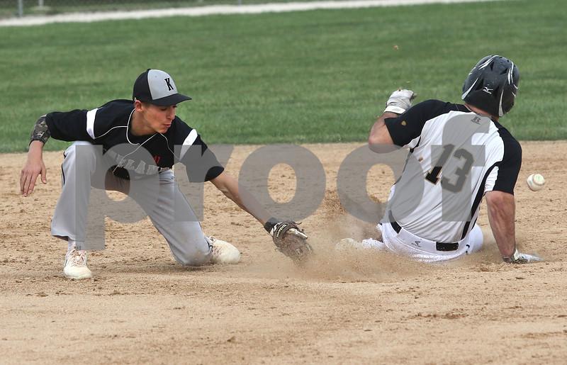 dc.sports.0502.kaneland sycamore baseball07