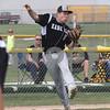 dc.sports.0502.kaneland sycamore baseball02