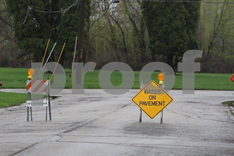 dc.0503.Flooding