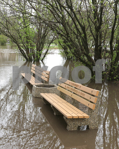 dc.0503.Flooding06