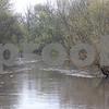 dc.0503.Flooding05