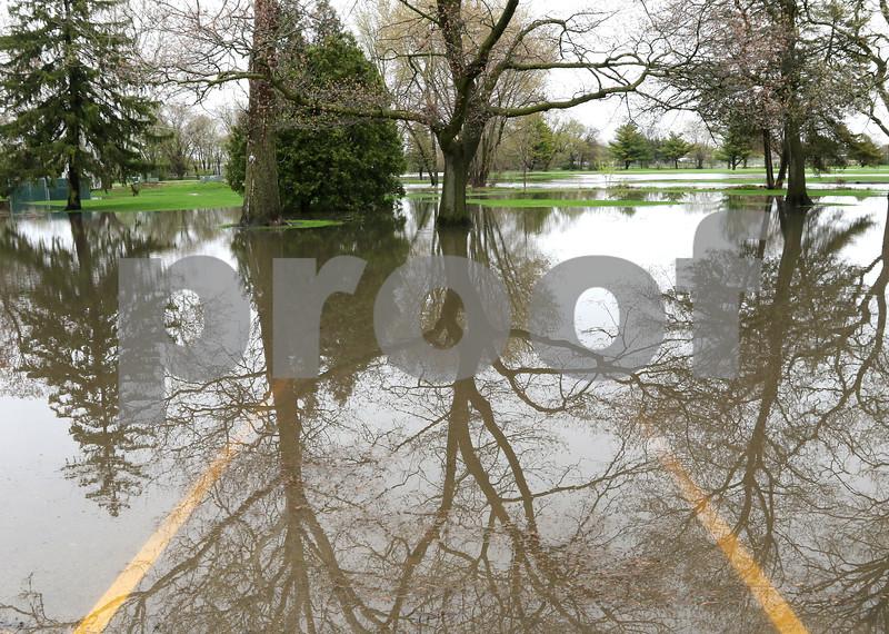 dc.0503.Flooding07