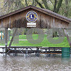 dc.0503.Flooding03