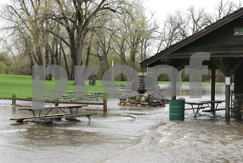 dc.0503.Flooding08