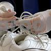 dnews_0503_DeK_Sneakers_04