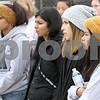 dc.0504.Title.IX.NIU.protests01