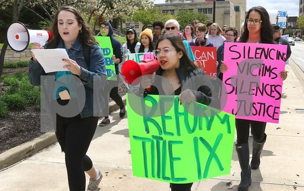 dc.0504.Title.IX.NIU.protests06