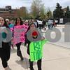 dc.0504.Title.IX.NIU.protests