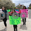 dc.0504.Title.IX.NIU.protests