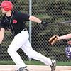 dc.sports.0504.IC baseball