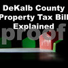 dnews_0505_Tax_Bill_