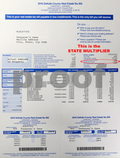 dnews_0504_Tax_Bill_
