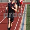 dc.sports.0505.dekalb track07