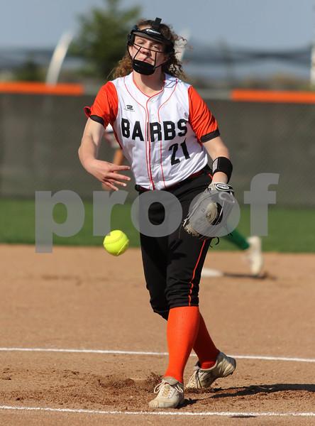 dc.sports.0505.dekalb softball01