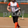 dc.sports.0505.dekalb softball01