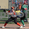 dc.sports.0505.dekalb softball02
