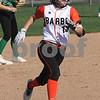 dc.sports.0505.dekalb softball04