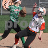 dc.sports.0505.dekalb softball03