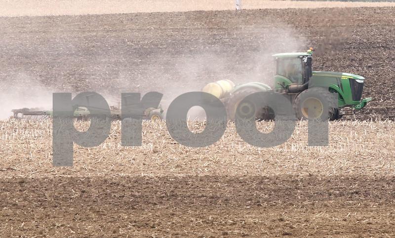 dc.0505.farming02