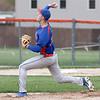 dc.0505.GK baseball