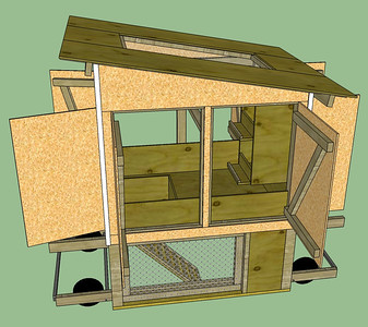 01_chicken_coop_design_v1
