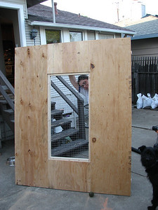 11_chicken_coop_construction