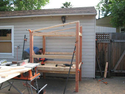 05_chicken_coop_construction