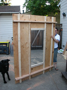 12_chicken_coop_construction