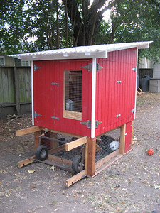 19_chicken_coop_finished